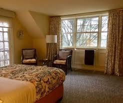 floor master bedroom irwin weiner interiors solebury estate irwin weiner interiors