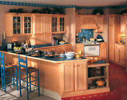 merillat cabinet distributor will county turning point cabinetry
