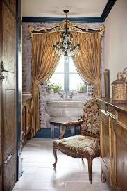 Kohls Drapes Curtains Unusual Shower Curtains High End Shower Curtains Beautiful Kitchen