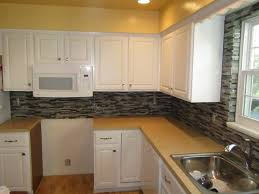 kitchen window backsplash and glass mosaic backsplash wrapped window traditional