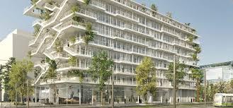 bureau logement militaire marseille bnp paribas estate