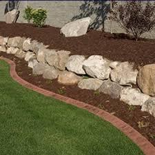 homestake nursery u0026 landscape materials nurseries u0026 gardening