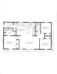 floor plans modular homes several 27x48 modular home floor plans homes pinterest