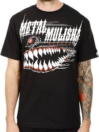 metal mulisha motocross boots metal mulisha black brian deegan teeth t shirt metal mulisha
