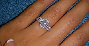 wedding bands cincinnati wedding bands jewelry store in cincinnati oh pertaining to ring