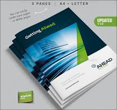 a4 size brochure design templates free download jpg 590 557