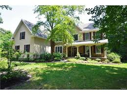 Cottage Style Homes For Sale Kings Creek Country Club Homes For Sale Rehoboth Beach Delaware