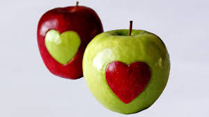top 12 awesome food art ideas for valentine u0027s day youtube