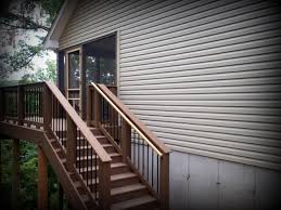 archadeck st louis st louis decks screened porches pergolas