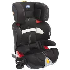 siege auto isofix inclinable groupe 2 3 chicco siège auto groupe 2 3 oasys fixplus black achat vente