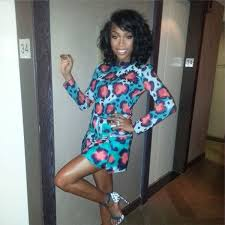 brandy the game hair cut 89 best hair images on pinterest short hairstyle short haircuts