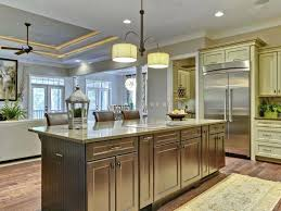 kitchen island black granite top white kitchen island with granite top freejobposting info