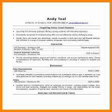 word 2010 resume template 7 microsoft word 2010 resume template new wood