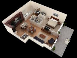 One Bedroom Cabin Plans House Plans Indian Style 600 Sq Ft One Bedroom With Photos On
