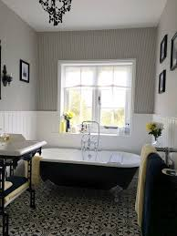 edwardian bathroom ideas edwardian bathroom design new on best at bathrooms ideas