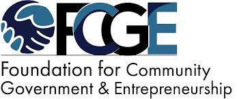 Gannon Fordham University Gannon Lecture Foundation For Community
