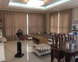 apartment 3 bedroom 3 bedrooms apartments for rent in splendora an khanh hoai duc district