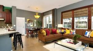 small living dining room ideas inspired living dining room modern kitchen ideas 26 images