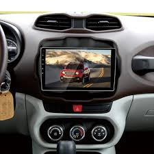 2016 jeep renegade aliexpress com buy beidouyh android car radio gps navigation for