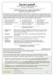 online resume for engineering students sales engineering lewesmr
