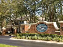 Cheap 1 Bedroom Apartments In Jacksonville Fl Apartments For Rent In Jacksonville Fl Zillow