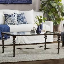 coffee table grey living room farmhouse rustic coffee tables birch lane