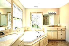 bathroom designers nj bathroom designers nj coryc me