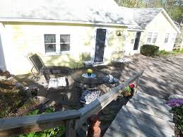 classic maine beach cottage in the heart of ogt village walk