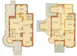 victorian mansion floor plans extravagant victorian cottage floor plans 14 victorian house layout