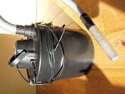 ash vacuum cleaner fireplace use vgc 25 cash only in inverness