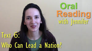 gray oral reading test sample report oral reading fluency 6 oral reading fluency 6