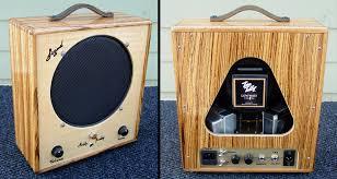 guitar speaker cabinet design making your own guitar speaker cabinet www looksisquare com
