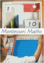 printable montessori curriculum 178 best montessori math images on pinterest montessori materials