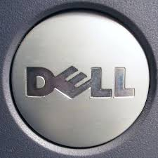 best performance computer black friday deals best 25 dell laptop deals ideas on pinterest buy cheap laptops
