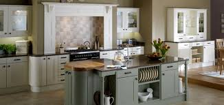 ivory kitchen ideas delaware ivory kitchen fitted bespoke made range classic