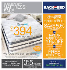 memorial day bed sale memorial day mattress sale 2016 free quotes poems pictures for