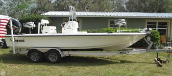 sold mako 21 lts in bradenton fl pop yachts