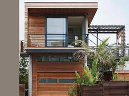 house modern design 2014 top 7 modern wooden house pictures
