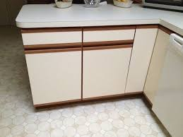 Update Kitchen Cabinet Doors Upcycled Kitchen Cabinets Nrtradiant