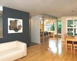 modern homes interiors modern homes interior decorating ideas home ideas