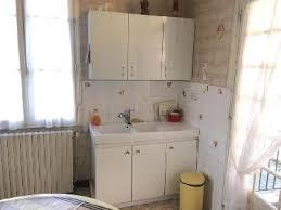 chambre notaire maine et loire achat maison maine et loire 49 vente maisons maine et loire 49