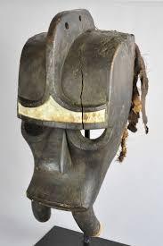 1309 best masks masken 2 images on pinterest masks headdress