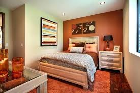 what color goes with orange walls what color goes with burnt orange openpoll me