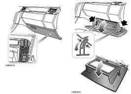 range rover hse sport my range rover 2006 hse sport 52 000 front