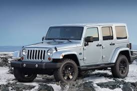 jeep wrangler prices by year 2012 jeep wrangler unlimited overview cars com