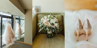 wedding flowers kelowna wedding florals why we em heatherly photography