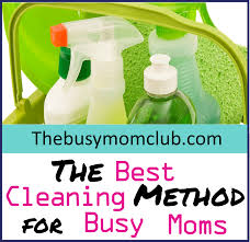 thecrazybusymama author at the busy mom club