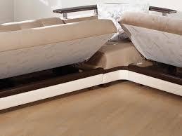 Sofa Sleeper Twin by Sofa 38 Wonderful Sofa Bed Twin Size Sofa Bed Mattress