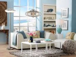Beach Themed Home Decor by Living Room Beach Decorating Ideas 35 Beach House Decorating Beach