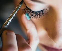 makeup classes in sacramento best makeup classes sacramento for you wink and a smile